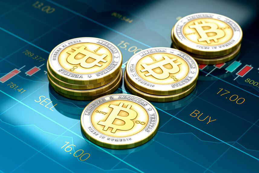 imfa-digital-currency-trading-training-banner-mobile