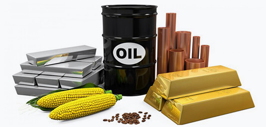 imfa-advanced-commodities-trading-training-small-banner
