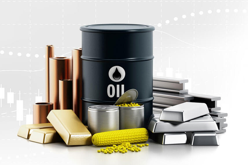imfa-commodities-trading-training-banner-mobile