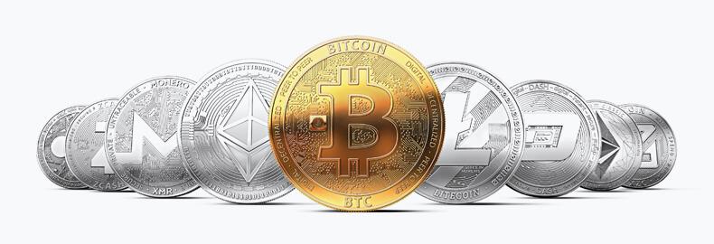 imfa-digital-currency-trading