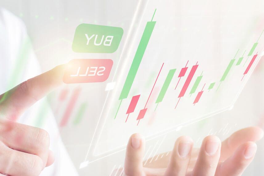 imfa-market-outlook-banner