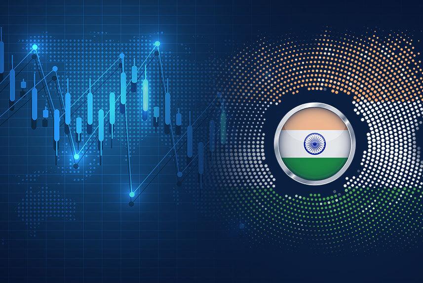 imfa-participant-india-registration-mbl-banner