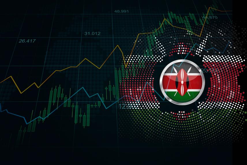imfa-participant-kenya-registration-mbl-banner