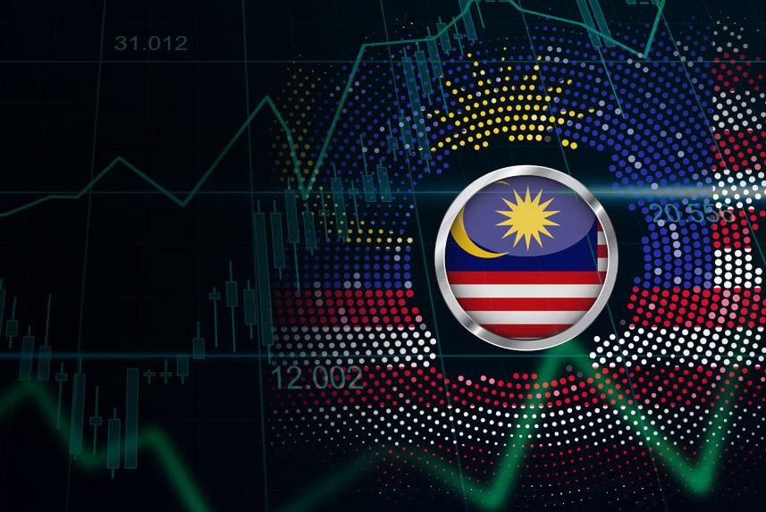 imfa-participant-malaysia-registration-banner-1