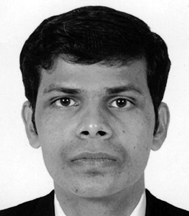 lakshman-pandit