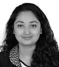 prerana-bhattarai