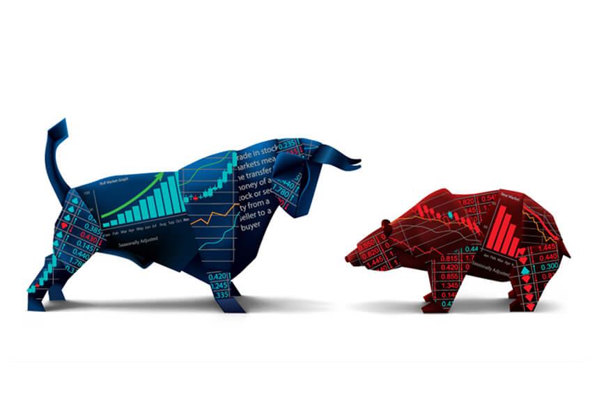 imfa-stock-trading-training-banner-banner